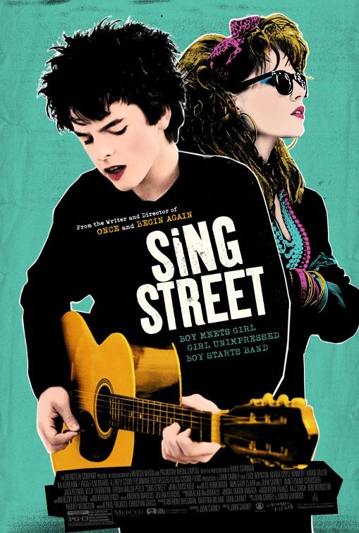 4 sing_street.jpg