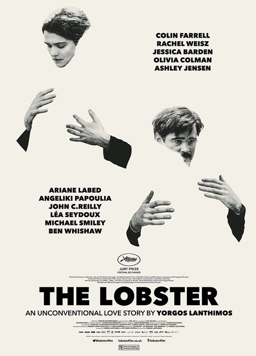 5 the lobster.jpg