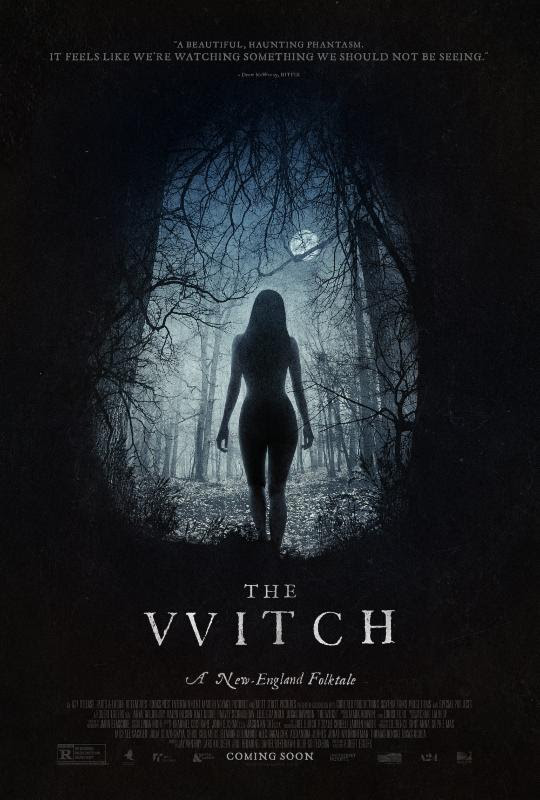 12 the-witch-final-poster.jpg