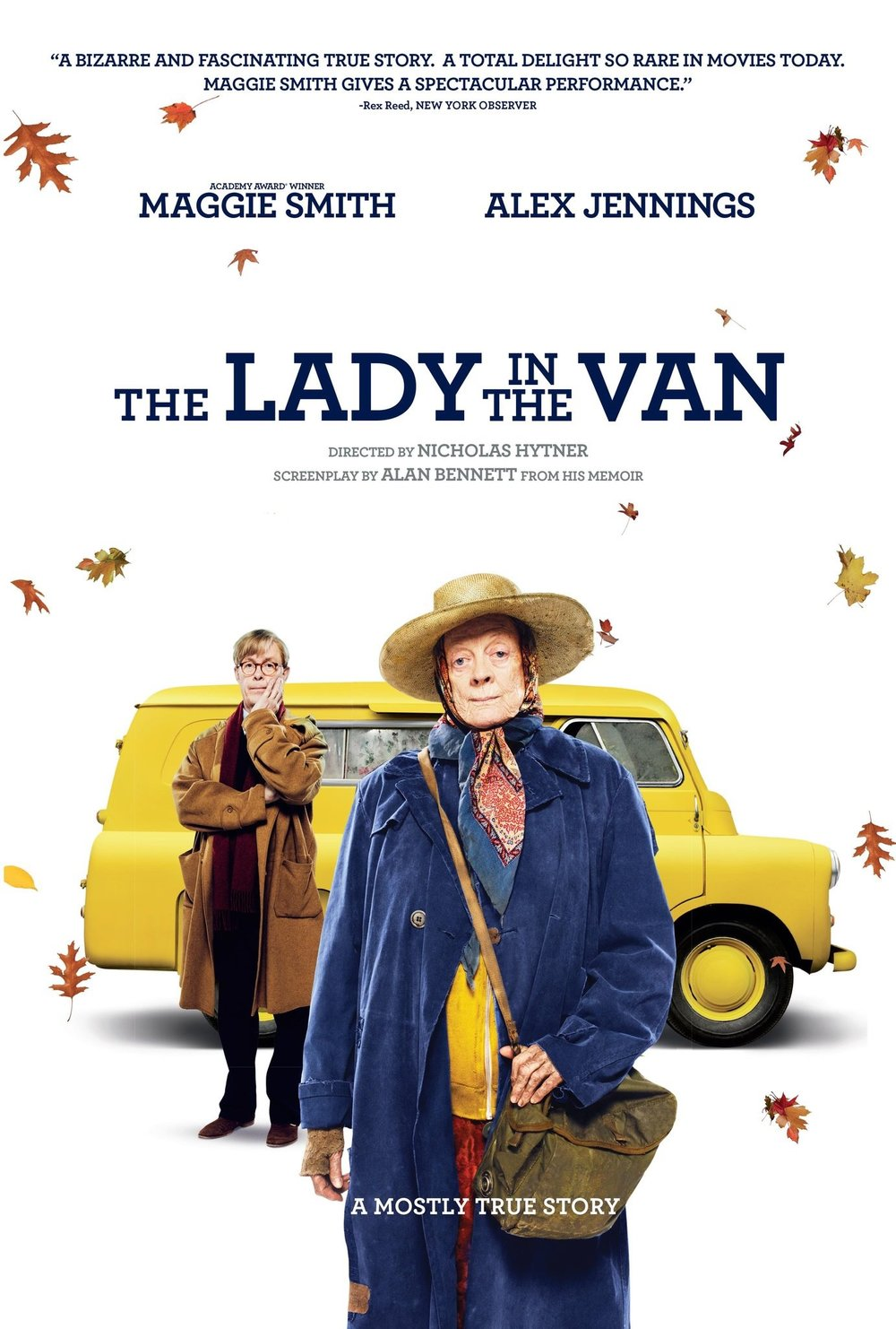 13 The-Lady-in-the-Van-Poster-Maggie-Smith.jpg