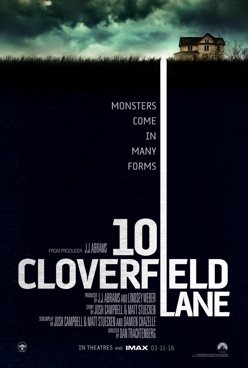 14 cloverfield.jpg
