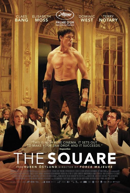 square_ver2.jpg