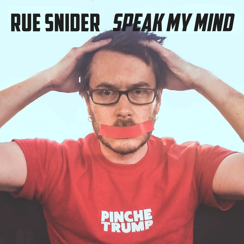 Speak my Mind Cover Art.jpg
