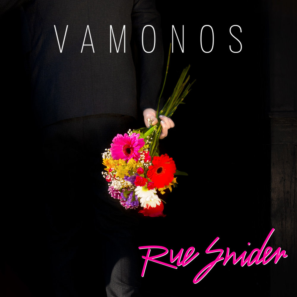20180122_RUE-SNIDER_Vamonos_web.jpg