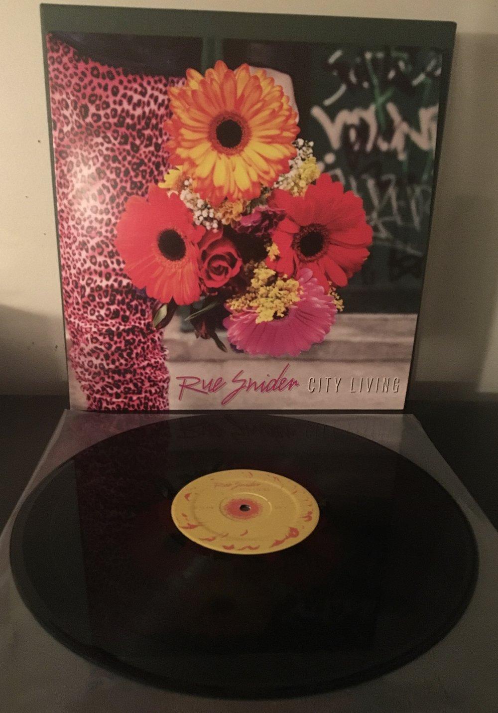 Vinyl Still Image.jpg