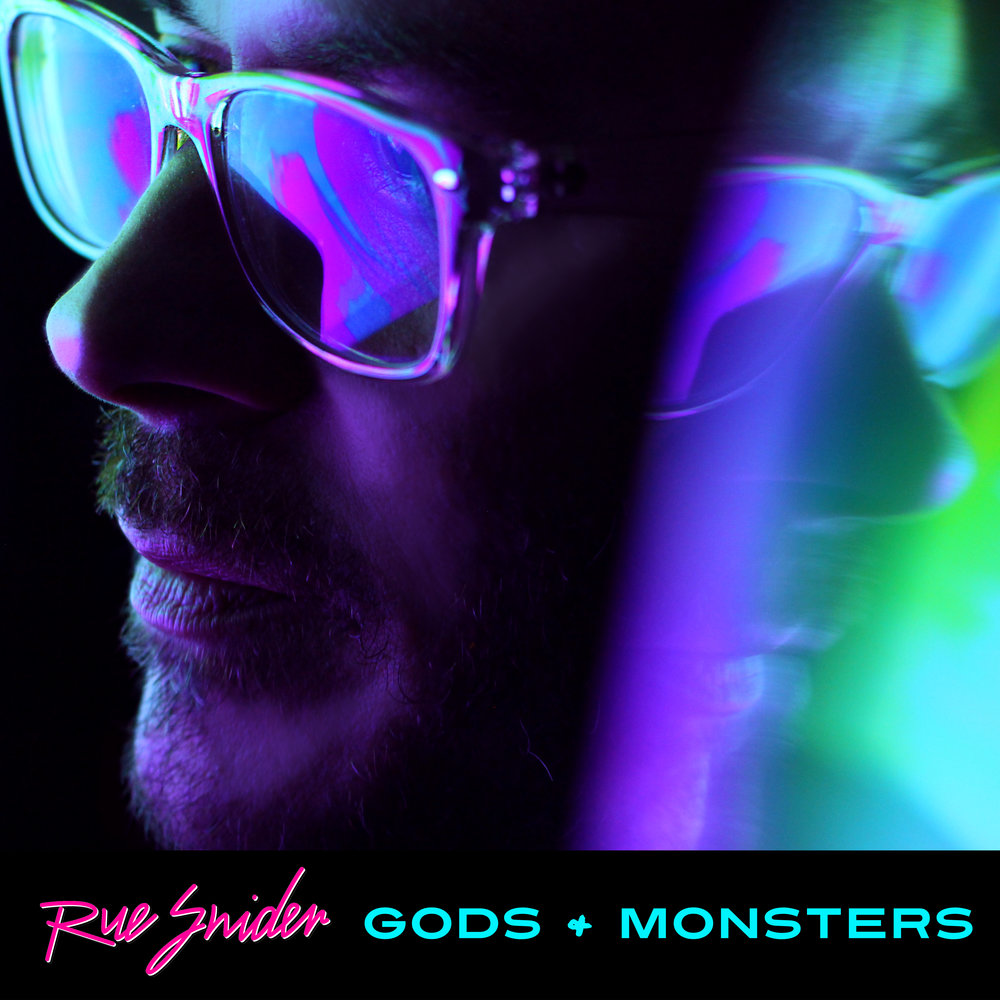 RueSnider_GodsandMonstersCover_Final (1-5-19).jpg