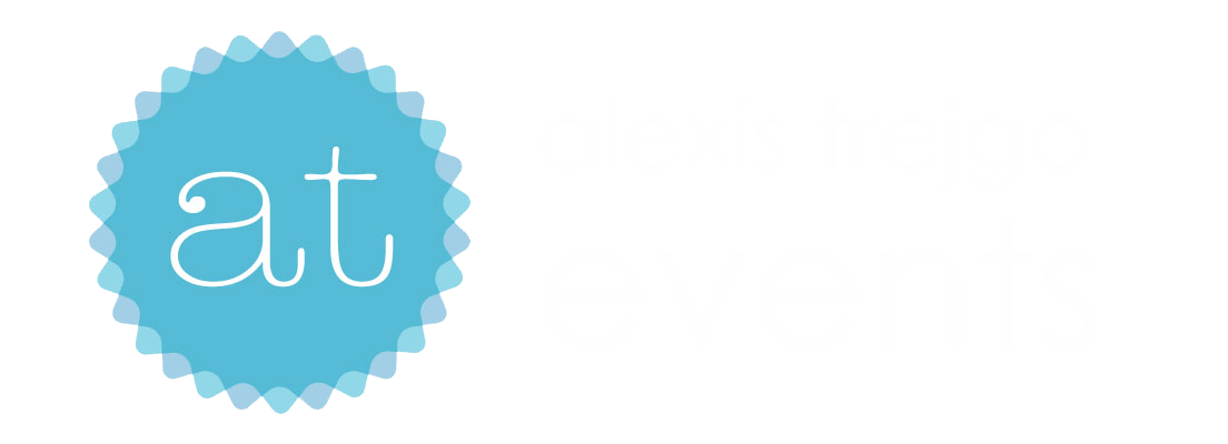 Alexis Trejgo Events