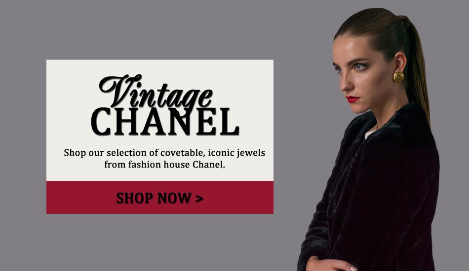 VintageChanelHomepage.jpg
