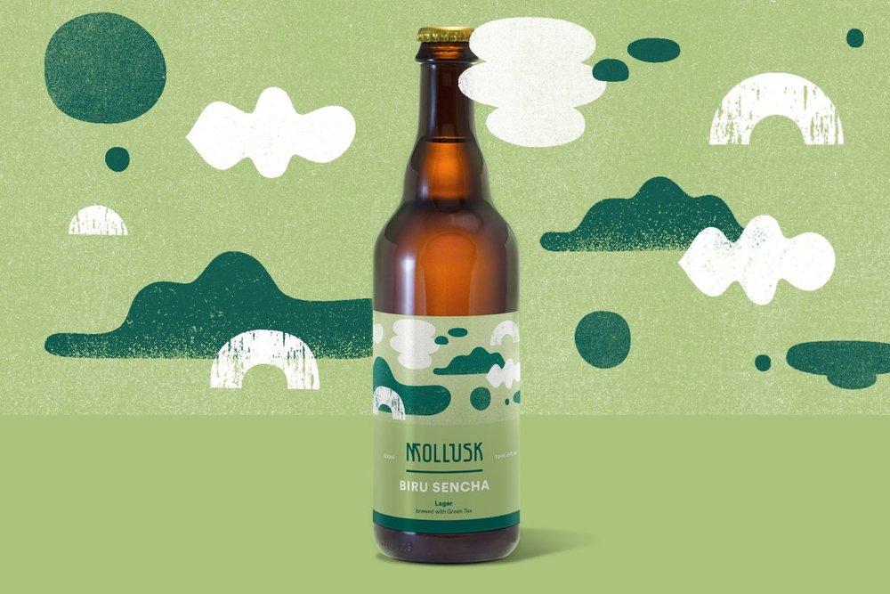 Mollusk_10-1200x800.jpg