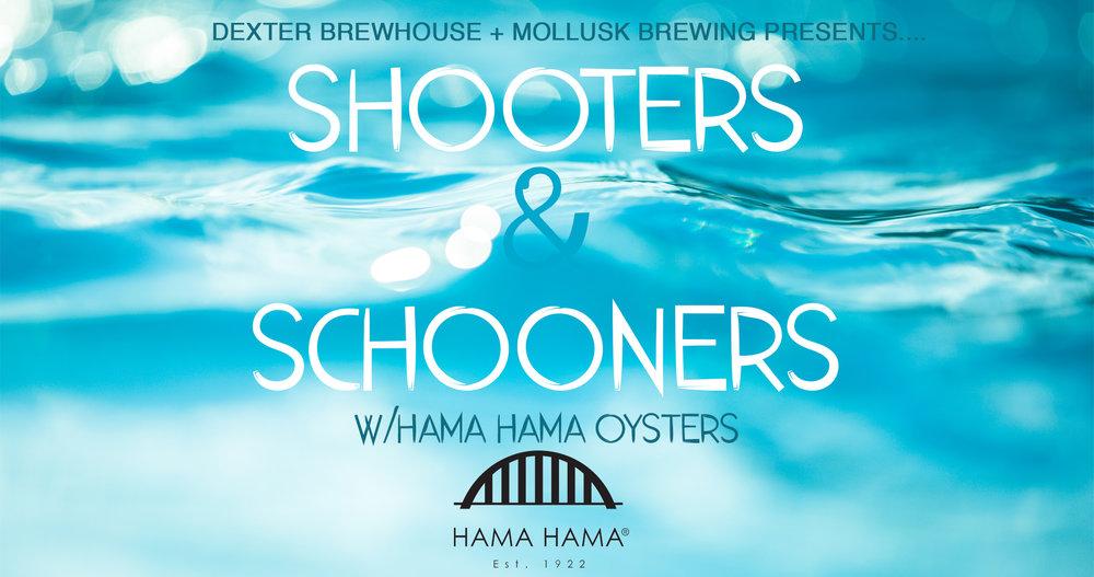 Shooter_SchoonerV4.jpg