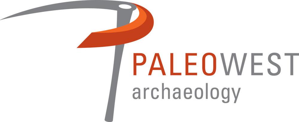 paleowest-1200-490.jpg