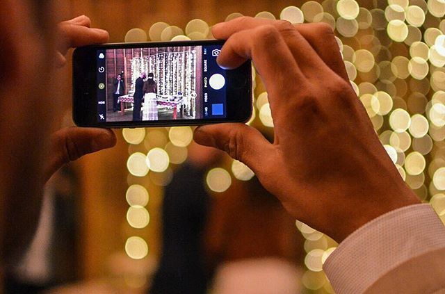 #cakecutting #weddingcake #weddingohotography #wedding #barnwedding #barn #weddinglighting #justmarried #ido #married #weddingvenue #barnweddingvenue #roxburyny #upstatebride #love #husband #wife #firstdance #truelove #vintagewedding #weddingseason #fall #catskillmountains #engaged #WHERETOiDO  thank you @dunndifferent [[📸]] #kirstynandgreg #mrandmrs #williamstribe