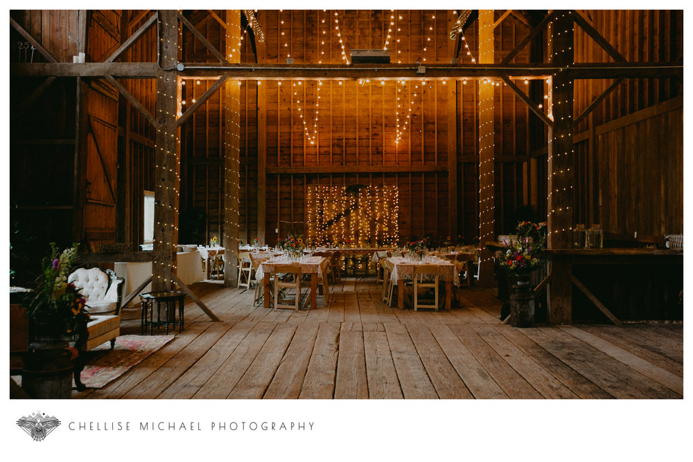 The Barn at Headwaters Wedding by Chellise Michael Photography746.JPG