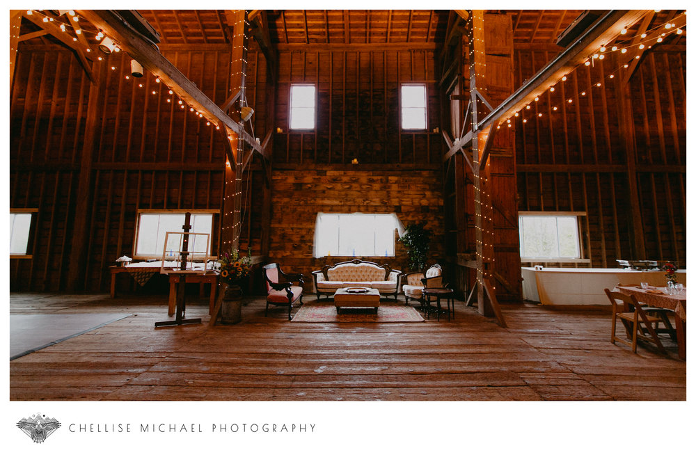 The Barn at Headwaters Wedding by Chellise Michael Photography747.JPG