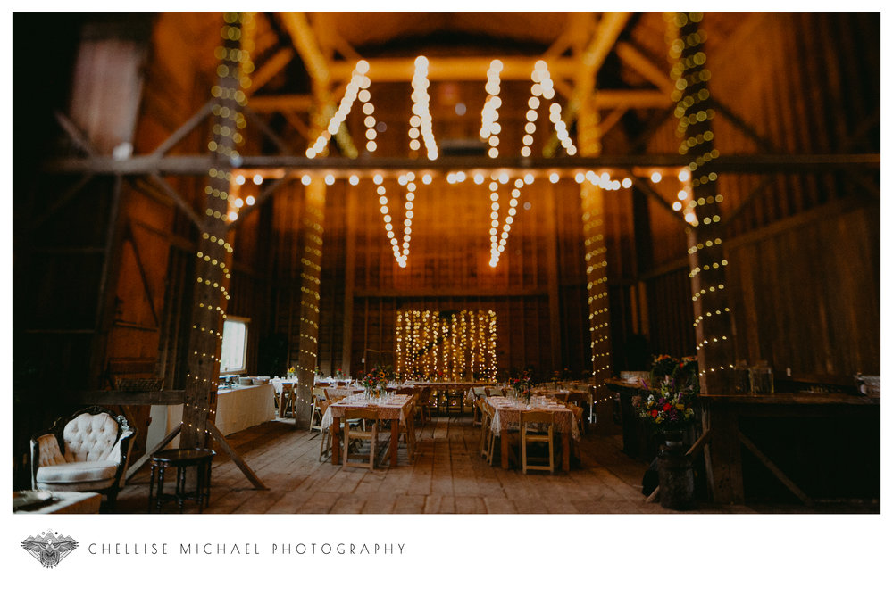 The Barn at Headwaters Wedding by Chellise Michael Photography750.JPG