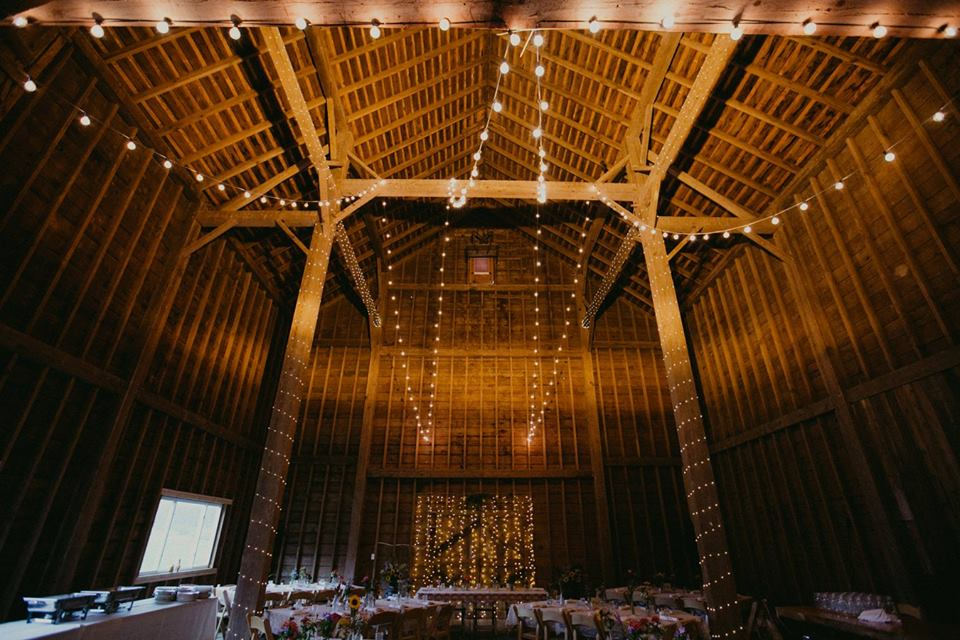 roof_interior_kgwedding.jpg