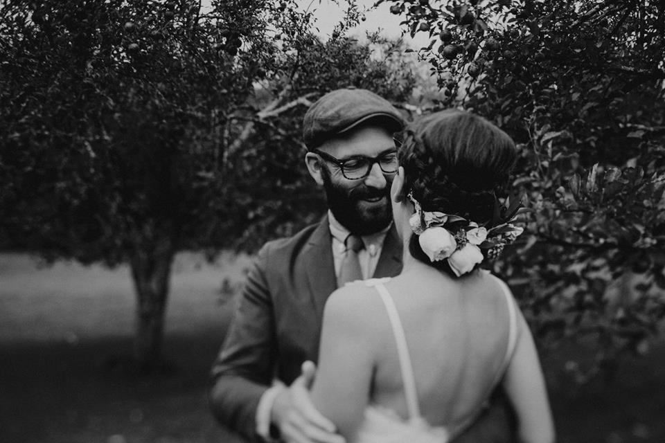 firstlook_bw_orchard_kgwedding.jpg