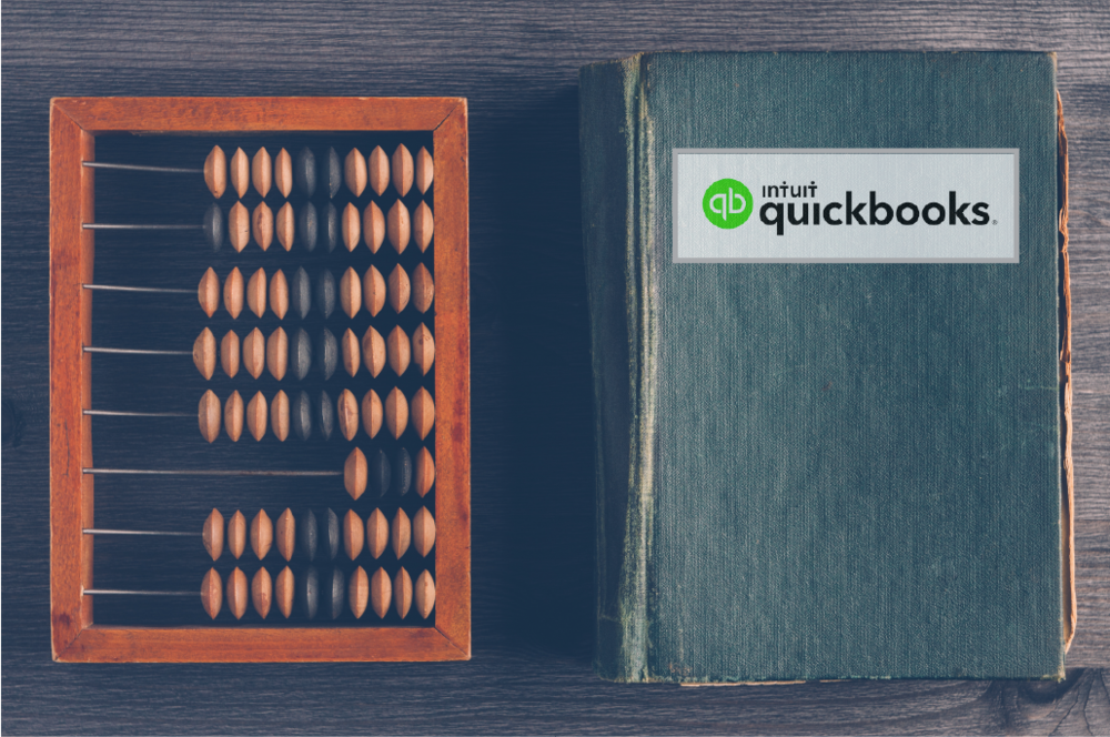 BOOKKEEPING-QUICKBOOKS.jpeg