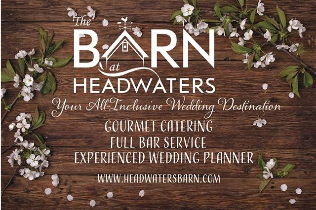 Headwaters: Synonym for source or beginning // Roxbury, NY: Headwaters of the East Branch of the Delaware River . . . . . #barnwedding #wedding #weddingvenue #rusticwedding #weddinginspiration #diywedding #barnweddingdecor #weddingdecor #weddingdress #weddingphotgraphy #weddingvendors #weddingplanner #bride #groom #justmarried #weddingideas #weddingparty #bridesmaid #groomsmen #catskillmountains #upstateny #hudsonvalley #upstatewedding #vintagewedding #engaged #headwaters #headwatersbarn #wheretoido #weddingvibes #weddinglighting
