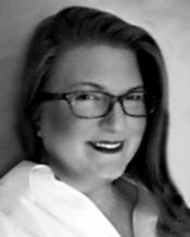 Lisa Sundahl Platt President/Founder