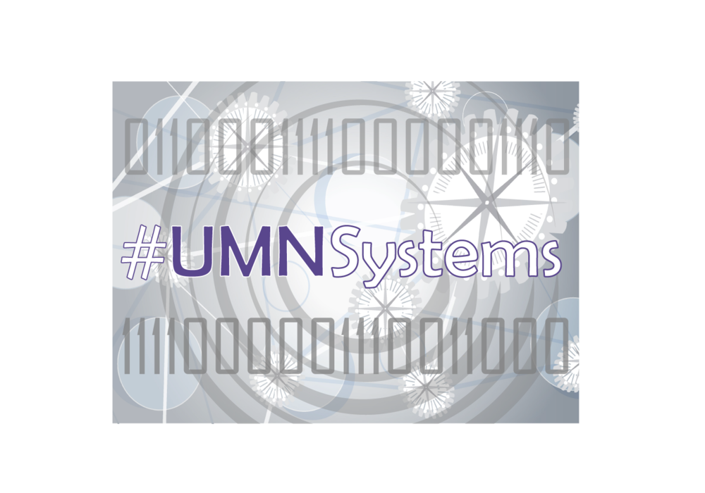 UMNSystems-in-the-News.png