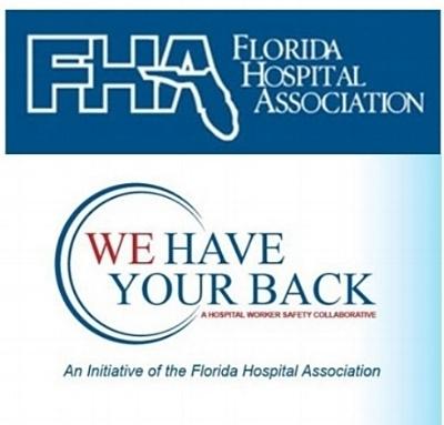 FHA Conference Logo.jpg