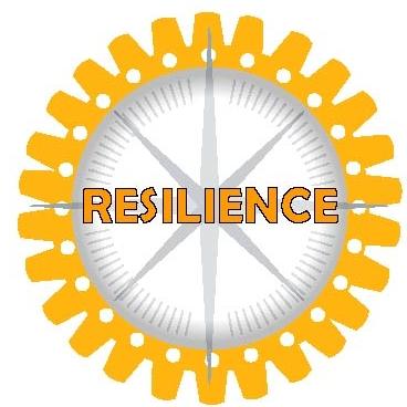 Resilience-Logo.jpg