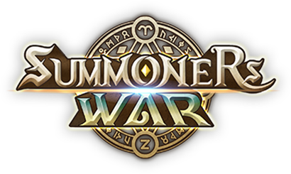 logo-summoners-warB.png