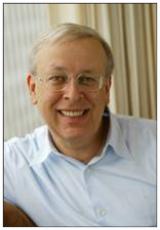 MARC NATHANSON Chairman, Mapleton Investments,Chairman Emeritus, HSAC