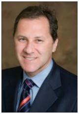 LAWRENCE S. BOND Chairman, Bond Companies