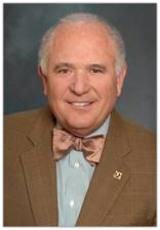 JOSEPH A. CZYZYK Chairman and CEO, Mercury Air Group, Inc.