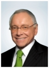 STEWART RESNICK Chairman and President, Roll Global, LLC