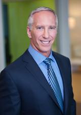 STEVE ROBINSON CEO, Reimagine