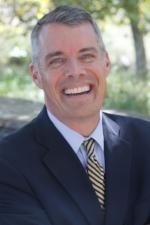 PETE PETERSON Dean, Pepperdine School of Public Policy
