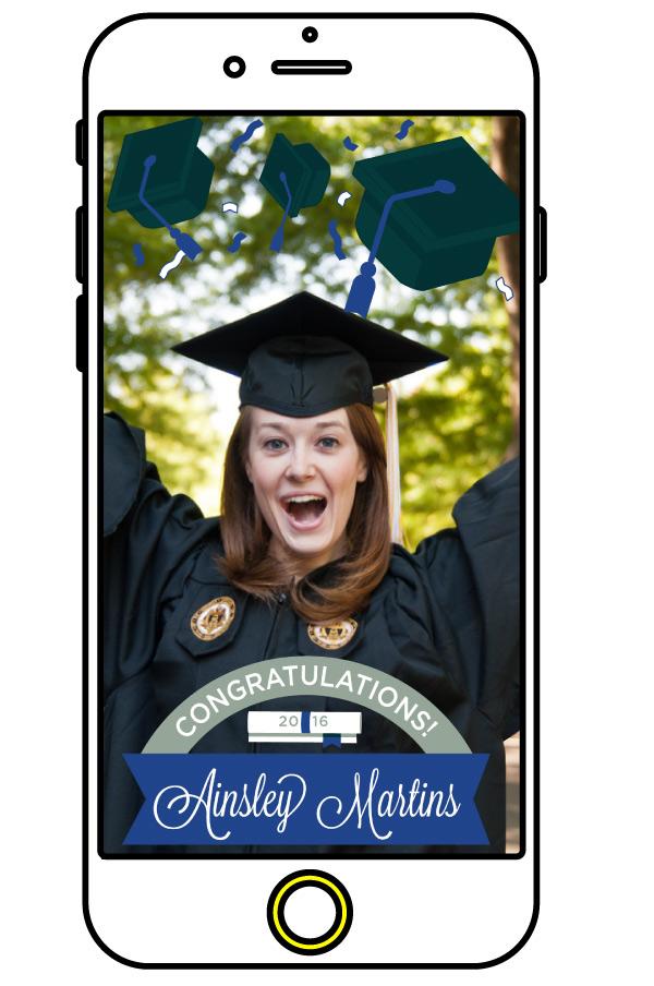 graduation001.png