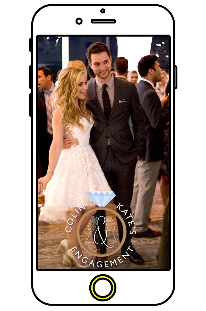 engagement-snapchat-filter-snap.jpg