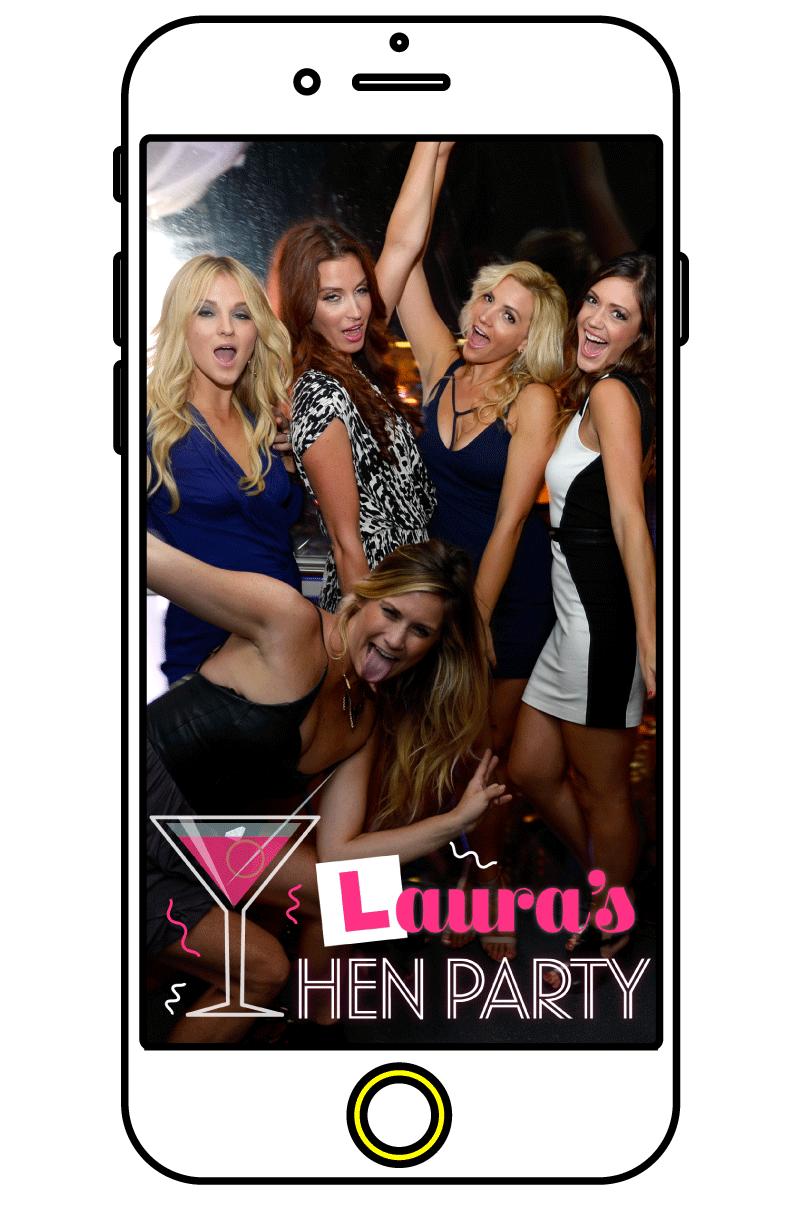 hen-bachelorette-party-filter-snapchat-snap.jpg