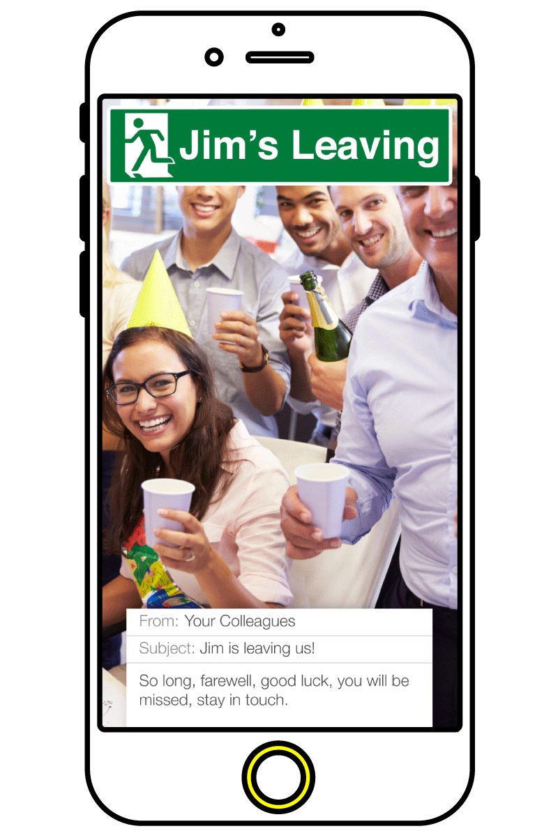 leaving-party-filter-snapchat-snap.jpg