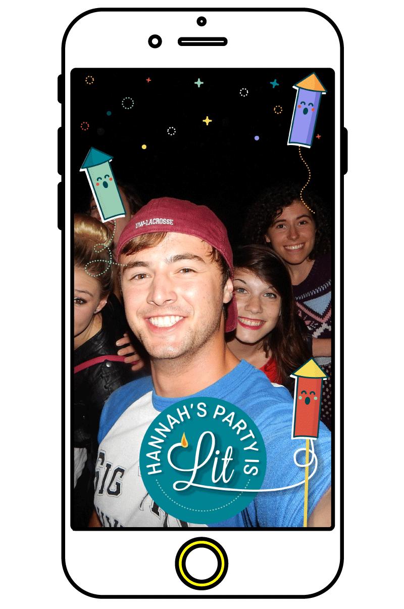 party-filter-snapchat-snap.jpg
