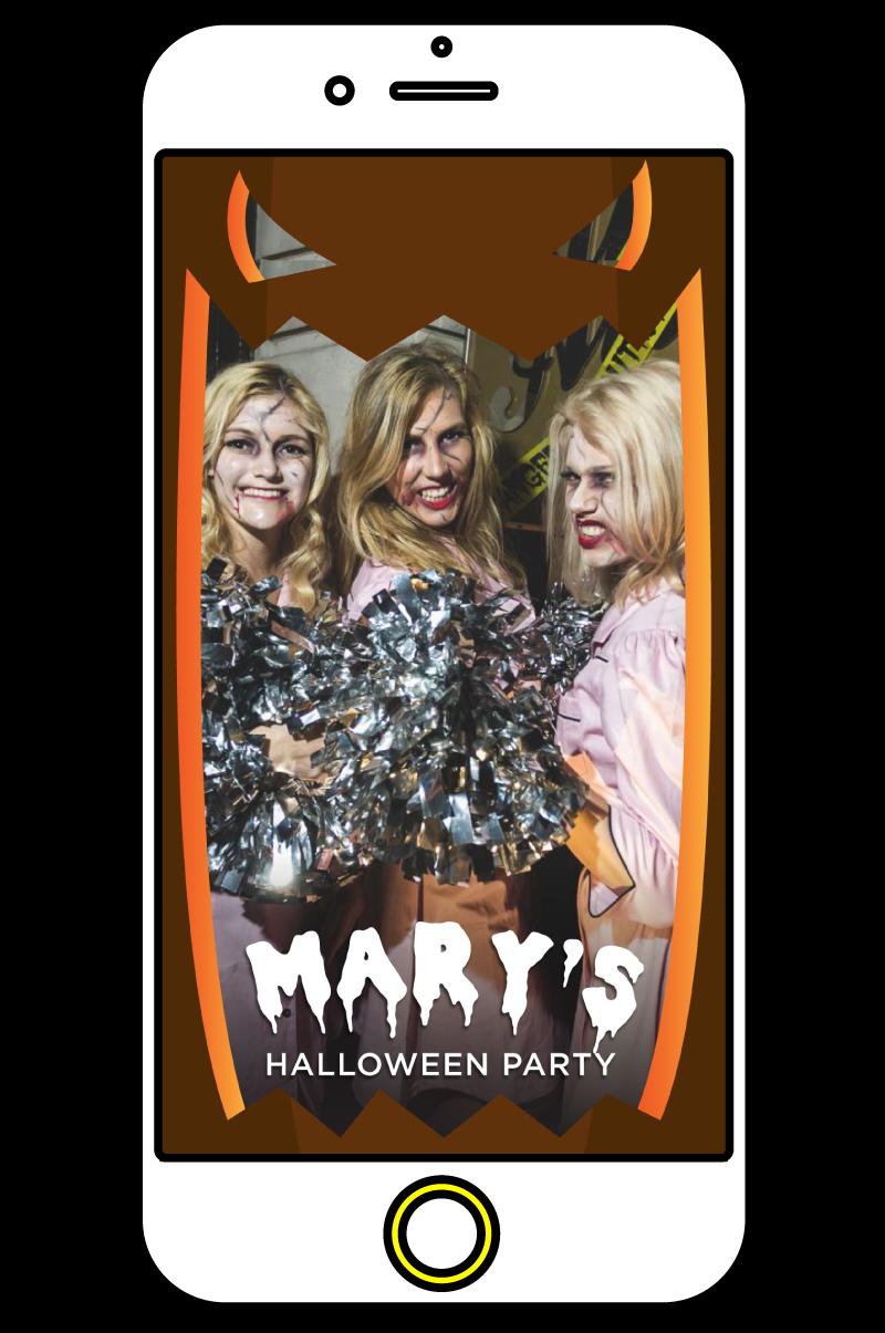 SHOP-MOCKUPS-mary.png