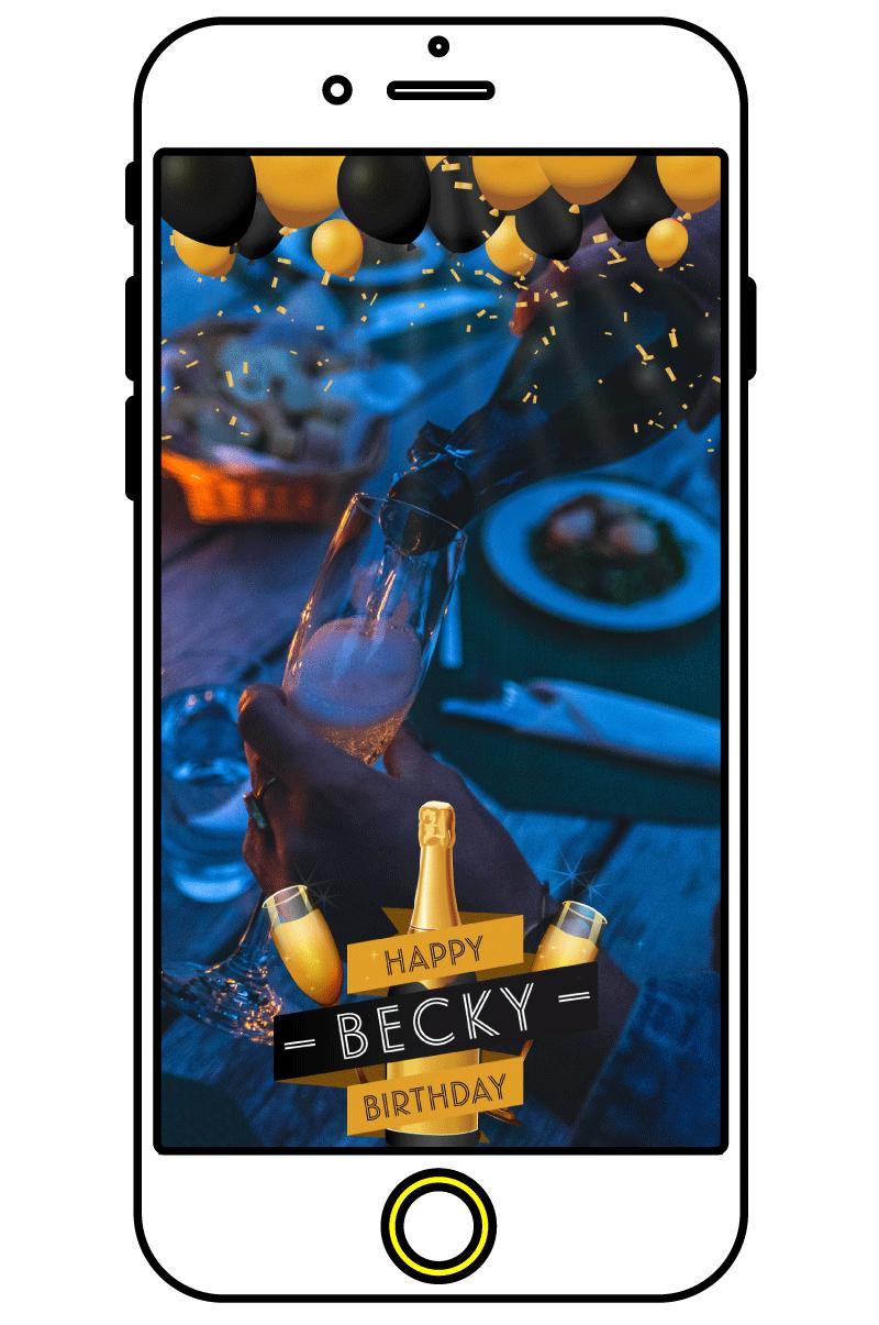 becky-mockup.png