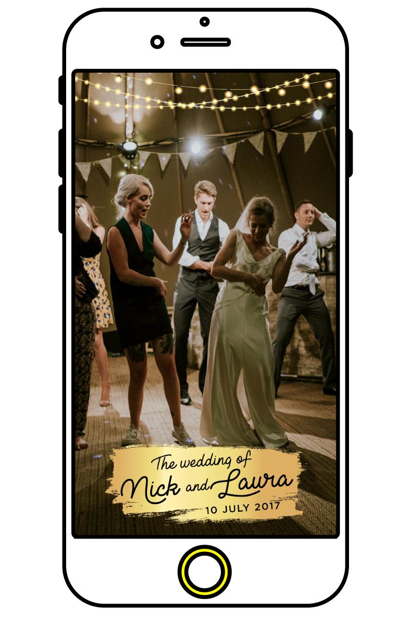 wedding-snapchat-filter-snap.jpg