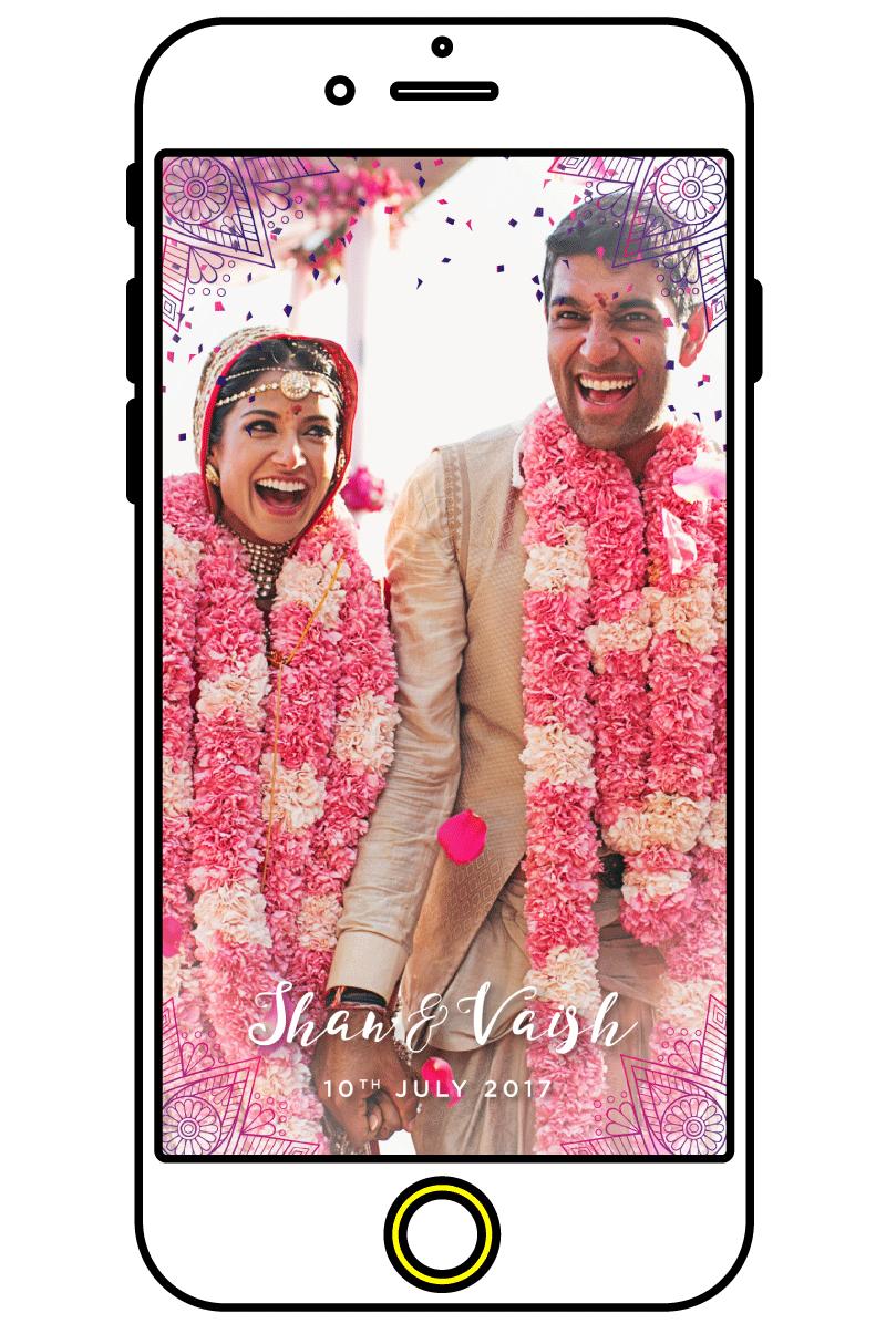 asian-wedding-snap-snapchat-filter-006.jpg