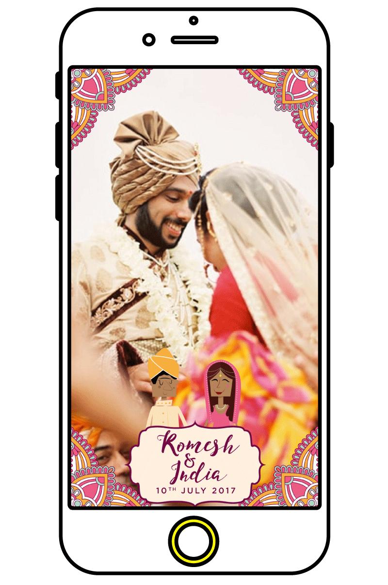 asian-indian-wedding-snapchat-filter-snap.jpg