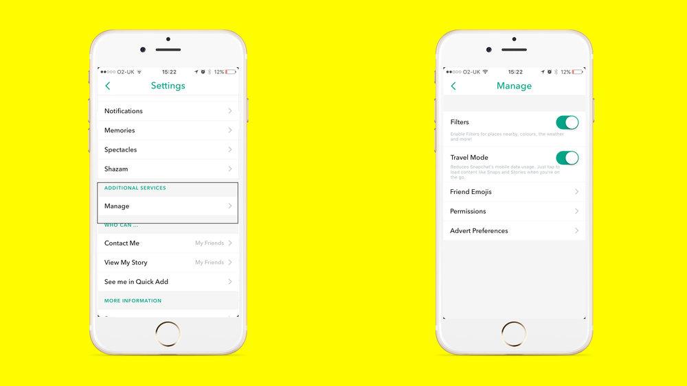 snapchat-filter-settings.jpg