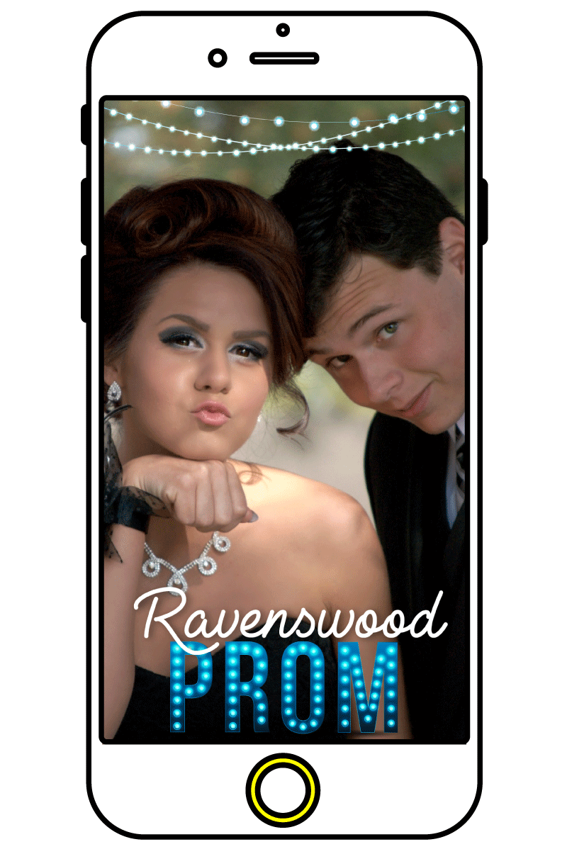 prom-snapchat-filter-ravenswood.png