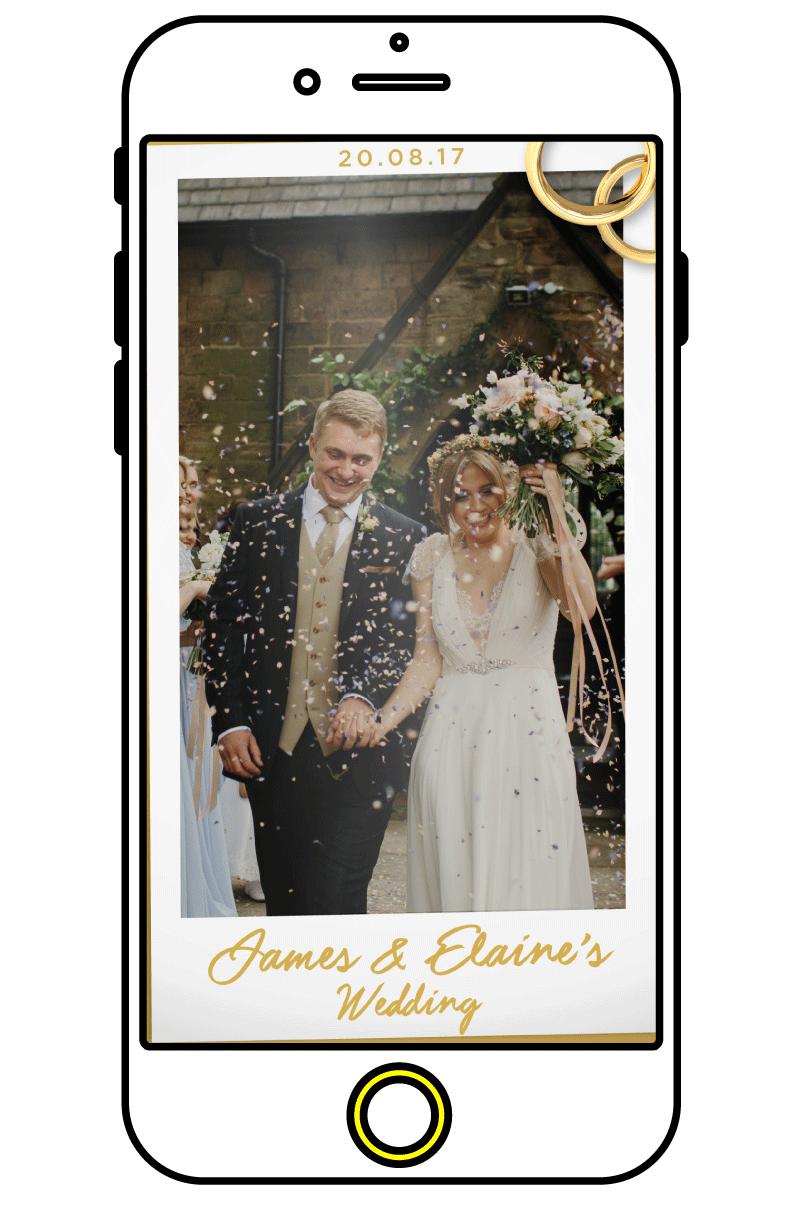 wedding-snapchat-filter-james.jpg