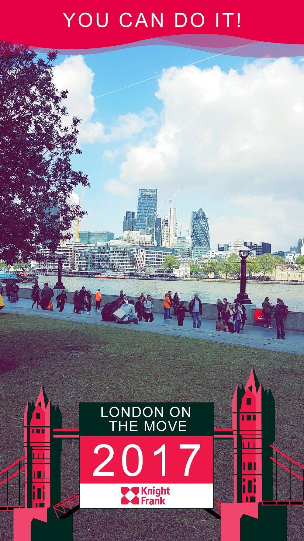 KF London Marathon.JPG