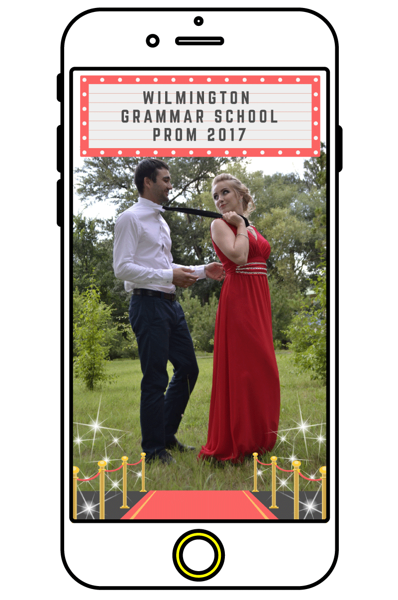 prom-snachat-filter-003