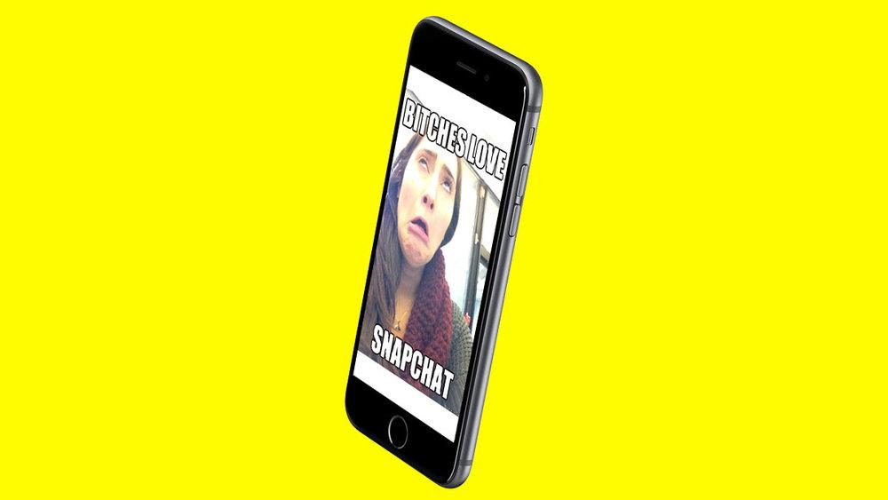 snapchat-memes